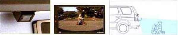 『フォレスター』 純正 SG5 テレビチューナー パーツ スバル純正部品 Forester オプション アクセサリー 用品