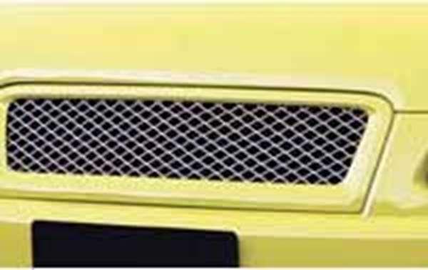 『スイフト』 純正 HT81 フロントグリル パーツ スズキ純正部品 飾り カスタム エアロ swift オプション アクセサリー 用品