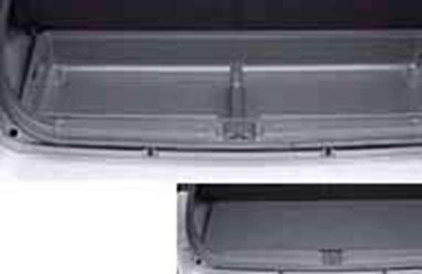 『スイフト』 純正 HT81 ラゲッジボックス パーツ スズキ純正部品 swift オプション アクセサリー 用品