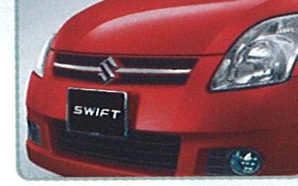 Suzuki Swift Parts Parts Swift Stripe Tape B Zc11 Zc21 Part Genuine Suzuki Suzuki Genuine Suzuki Parts Options