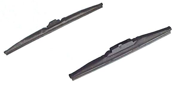 『スイフト』 純正 ZC11 ZC21 フロアマット・ジュータン スタウト パーツ スズキ純正部品 フロアカーペット カーマット カーペットマット swift オプション アクセサリー 用品