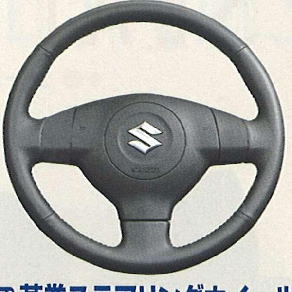 『スイフト』 純正 ZC11 ZC21 ドアイルミネーション パーツ スズキ純正部品 swift オプション アクセサリー 用品