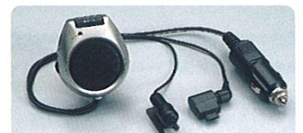 『スイフト』 純正 ZC11 ZC21 サイドシルスカッフ パーツ スズキ純正部品 ステップ 保護 プレート swift オプション アクセサリー 用品