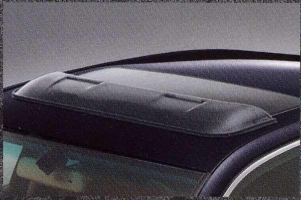 『セルシオ』 純正 UCF31 サンルーフバイザー パーツ トヨタ純正部品 celsior オプション アクセサリー 用品