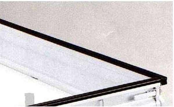 『キャリイ』 純正 DA63T ゲートアッパープレート パーツ スズキ純正部品 carry オプション アクセサリー 用品