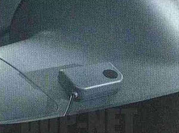 オートライトシステム ハイゼットカーゴ S321 S331