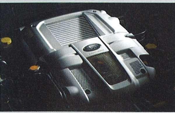 カラードエンジンカバー(シルバー) ストラットタワーバー対応 レガシィ BPE BP5 BLE BL5 BP9 スバル純正 補強 フレーム エンジンルーム legacy パーツ 部品 オプション