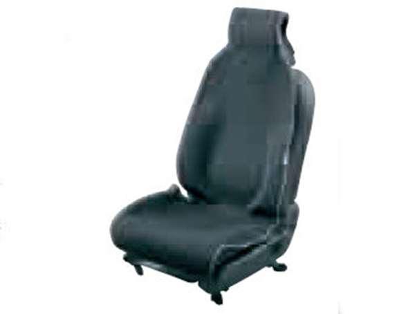 『NBOX』 純正 JF1 防水シートカバー パーツ ホンダ純正部品 座席カバー 汚れ シート保護 オプション アクセサリー 用品