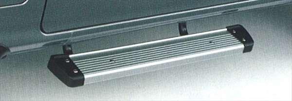 『サンバー』 純正 TW1 TW2 TV1 TV2 TT1 TT2 サイドステップ パーツ スバル純正部品 sambar オプション アクセサリー 用品