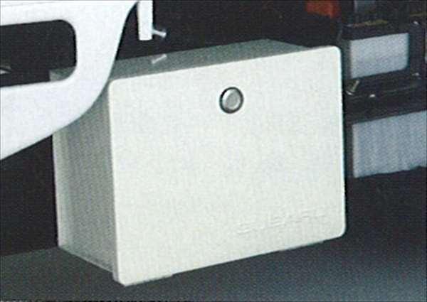 『サンバー』 純正 TW1 TW2 TV1 TV2 TT1 TT2 ロッカーセット パーツ スバル純正部品 sambar オプション アクセサリー 用品