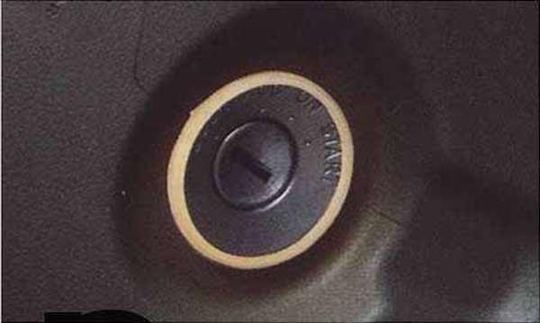 キー照明 ムーヴコンテ L575S L585S