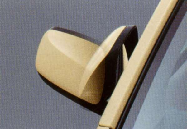 『シエンタ』 純正 NCP81 オートリトラクタブルミラー パーツ トヨタ純正部品 sienta オプション アクセサリー 用品