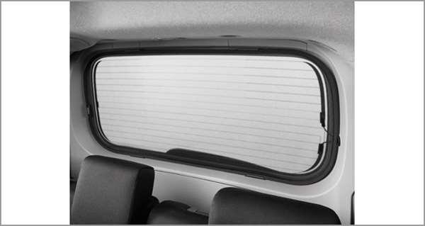 『タンク』 純正 M900A M910A サンシェード(バックドア) パーツ トヨタ純正部品 サンシェイド 日除け 目隠し オプション アクセサリー 用品