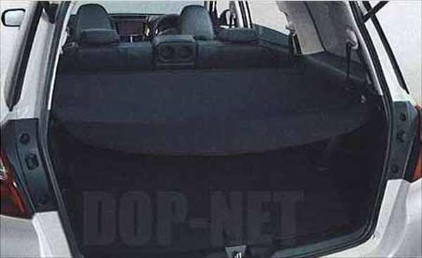 『エクシーガ』 純正 YA4 YA5 YA9 プライバシーカバー パーツ スバル純正部品 exiga オプション アクセサリー 用品