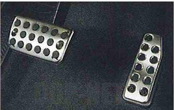 『フリードスパイク』 純正 GB3 GB4 スポーツペダル アルミ製 パーツ ホンダ純正部品 FREED オプション アクセサリー 用品