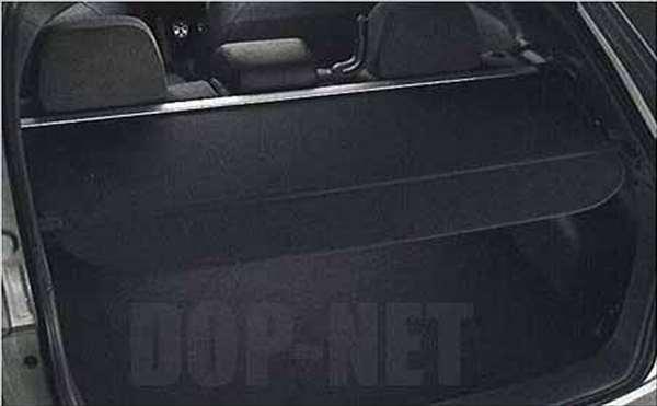 トノカバーキット WRX STI GVB GVF GRB GRF スバル純正 荷室 トランク パーツ 部品 オプション