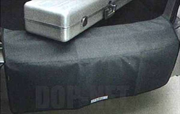 『WRX STI』 純正 GVB GVF GRB GRF カーゴステップカバー パーツ スバル純正部品 オプション アクセサリー 用品