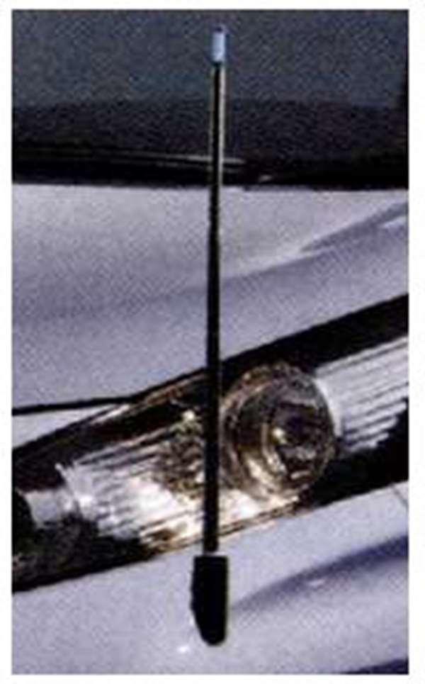 『ビアンテ』 純正 CCEFW CCEAW CC3FW コーナーガイド(電動伸縮タイプのみ) パーツ マツダ純正部品 フェンダーランプ コーナーポール コーナーライト BIANTE オプション アクセサリー 用品