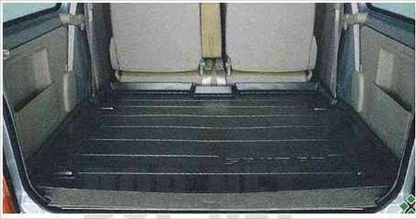 『サンバー』 純正 TV1 TV2 TT1 TT2 荷室トレーマット パーツ スバル純正部品 sambar オプション アクセサリー 用品