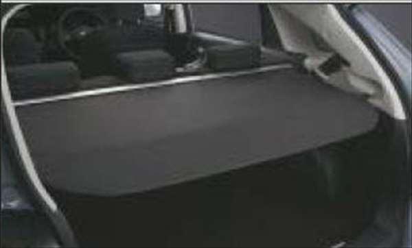 『インプレッサ』 純正 GP2 トノカバー パーツ スバル純正部品 impreza オプション アクセサリー 用品