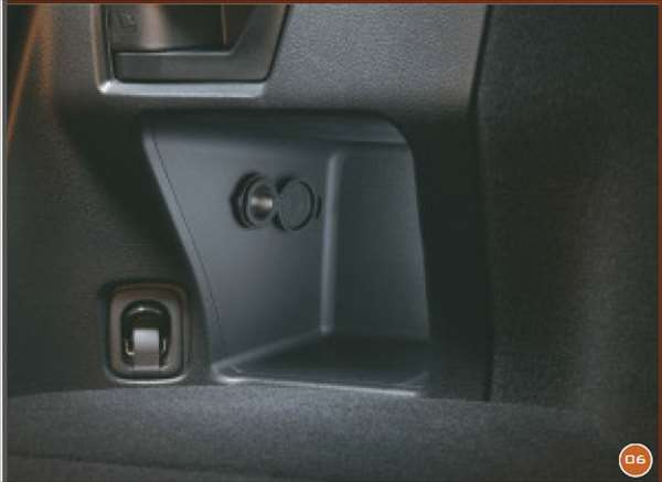 BR9 BM9 BRF オプション パーツ 用品 アクセサリー 『レガシィ』 グランパスアイキット legacy スバル純正部品 純正