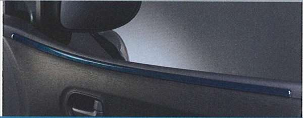 【正規取扱店】 HG21モールディングセット セルボ HG21, 浄法寺町:371b174b --- dmarketingland.in