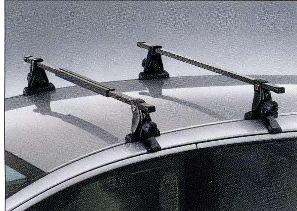 『フィット』 純正 GP5 フットセット パーツ ホンダ純正部品 FIT オプション アクセサリー 用品