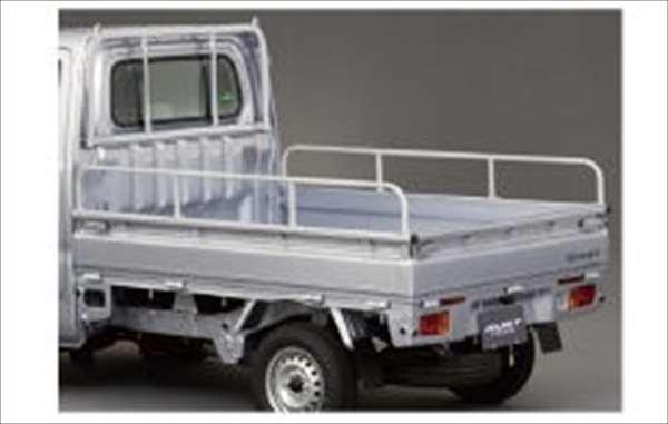 【ハイゼットトラック】純正 S500P ゲートアップランカン パーツ ダイハツ純正部品 hijettruck オプション アクセサリー 用品
