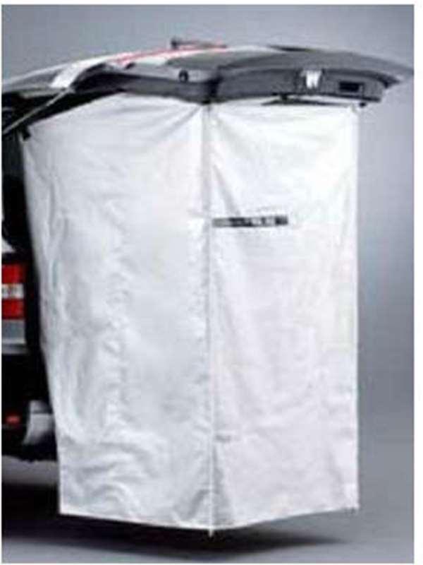 デリカD:5 純正 CV2W プライベートカーテン パーツ 超安い DELICA 三菱純正部品 半額 用品 アクセサリー オプション