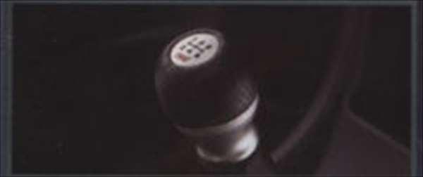 『インプレッサ』 純正 GP2 GP3 GP6 GP7 GJ2 STI シフトノブ5MT パーツ スバル純正部品 impreza オプション アクセサリー 用品