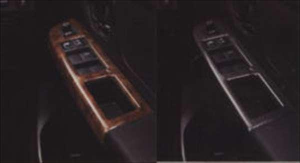 パワーウィンドウスイッチパネル 4枚セット インプレッサ GP2 GP3 GP6 GP7 GJ2 スバル純正 内装ベゼル パワーウィンドウパネル impreza パーツ 部品 オプション