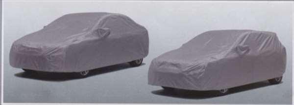 ボディカバー M0017-FJ100 インプレッサ GP2 GP3 GP6 GP7 GJ2
