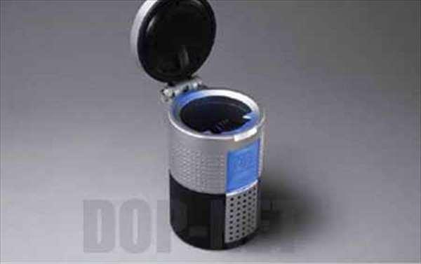 灰皿 汎用タイプ LED付 パッソセッテ M502