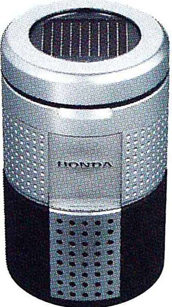 灰皿 LED照明付 エリシオン RR1 RR2 RR5 RR6
