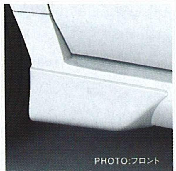 エアロスプラッシュセット インプレッサ GG2 GG3 GD2 GD3 スバル純正 マッドガード 泥除け マットガード impreza パーツ 部品 オプション
