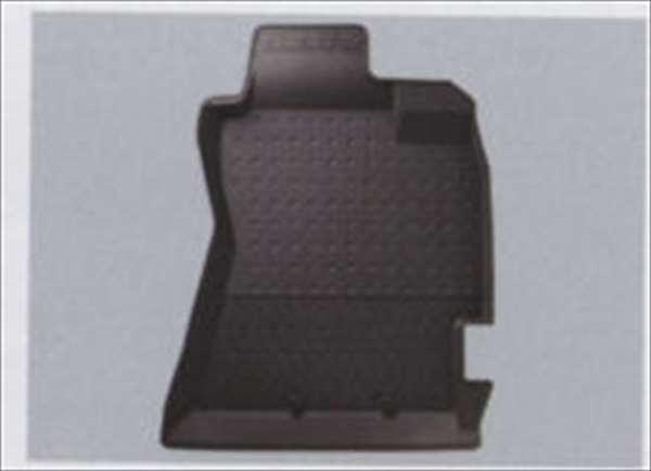 『フォレスター』 純正 SHJ SH5 SH9 トレーマットセット(ラバー) パーツ スバル純正部品 Forester オプション アクセサリー 用品