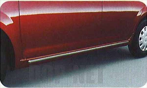 サイドロッカーモール ミラジーノ L650S L660S