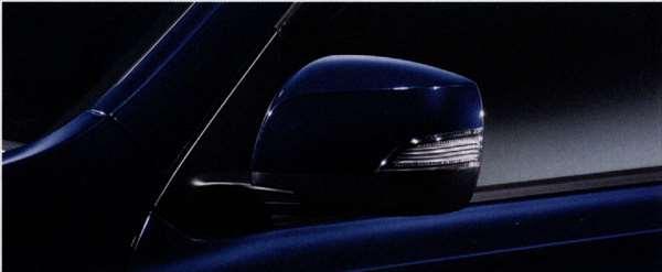 『エクシーガ』 純正 YA5 YAM サイドターンランプ付ドアミラー パーツ スバル純正部品 ドアミラーカバー サイドミラーカバー ウィンカー exiga オプション アクセサリー 用品