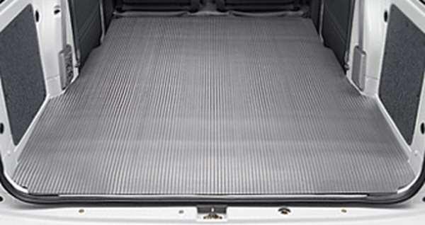 『ピクシスバン』 純正 S321M S331M デッキマット パーツ トヨタ純正部品 pixis オプション アクセサリー 用品
