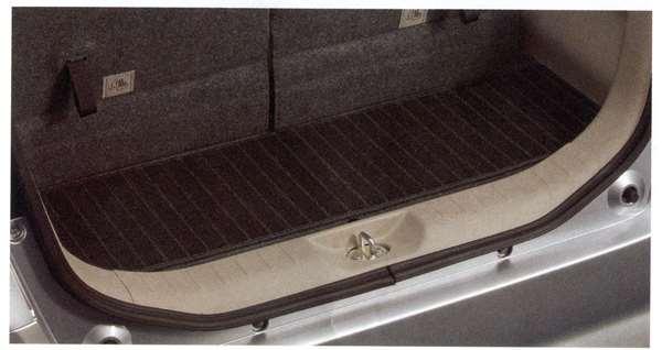 『デイズ ルークス』 純正 B21A ラゲッジカーペット DSWD0 パーツ 日産純正部品 ラゲージカーペット ラゲージマット シート DAYZROOX オプション アクセサリー 用品