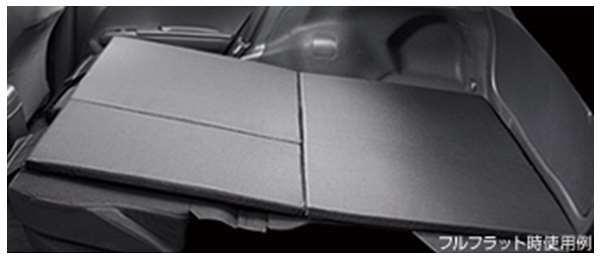 カローラフィールダー 純正 ZRE162G お洒落 NZE1 ジョイントクッション パーツ アクセサリー オプション トヨタ純正部品 用品 fielder 公式