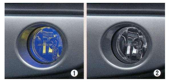 フォグランプ 左右セット(A、G) ハスラー MR31S スズキ純正 フォグライト 補助灯 霧灯 hustler パーツ 部品 オプション