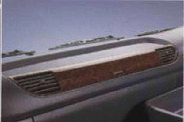 木目調パネル リレーリッドパネル ギガ CYL77 CYJ77 CYY77 CYE77 いすゞ純正 GIGA パーツ 部品 オプション