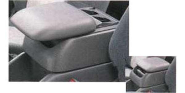 大型リヤコンソールボックス アームレスト付 ランドクルーザープラド KDJ90