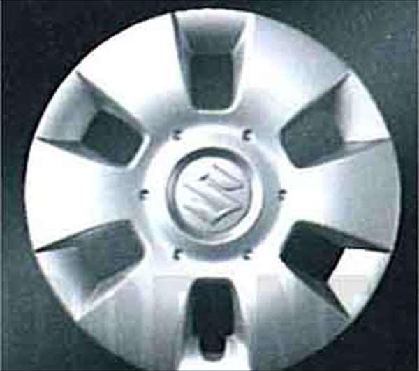 フルホイールキャップ(14インチ) スイフト ZC31 ZC71 ZC21 ZC11