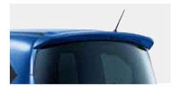 『フリード』 純正 GP3 テールゲートスポイラー パーツ ホンダ純正部品 FREED オプション アクセサリー 用品