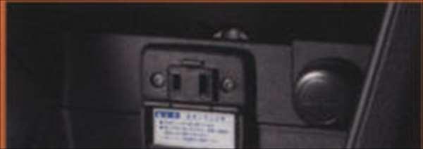 パワーコンセント XV GP7