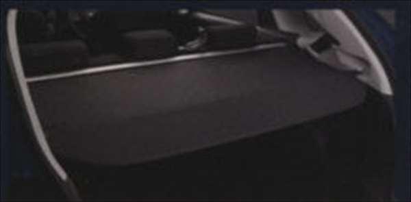 suxv038 『XV』 純正 GP7 トノカバー パーツ スバル純正部品 オプション アクセサリー 用品
