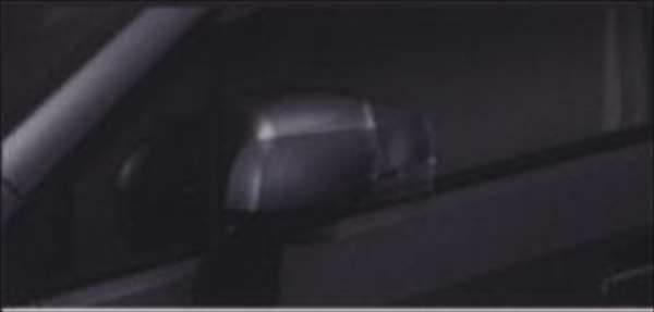 ドアミラーオートシステム XV GP7