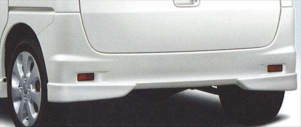 リヤスパッツ ☆ 99000-99076-RJP パレット MK21S